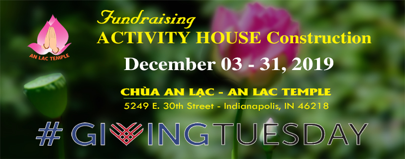 AnLacGivingTuesday3
