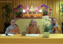 Giới Thiệu Tổng Quát Về Khóa Tu Học Phật Pháp Bắc Mỹ Lần Thứ VII