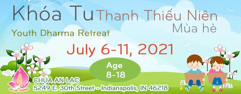 KTTE 2021-HomepageFeatureImage