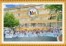 Photos Of The Seventh Dharma Retreat in North America – July 20-23, 2017