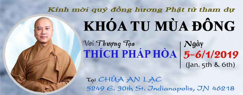 ThichPhapHoa-banner2018