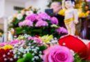 Thư Mời Đại Lễ Phật Đản Phật Lịch 2564