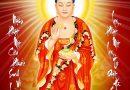 Lễ Vía Đức Phật A Di Đà Năm 2020